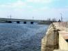 Рефтинский фото - Мост