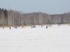 Рефтинский фото - Зимняя рыбалка