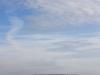 Рефтинский фото - Рефтинской водохранилище