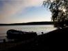 Рефтинский фото - Рефтинское водохранилище, рыбалка