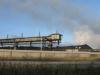 Рефтинский фото - Рефтинская ГРЭС, уголь