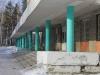 Рефтинский фото - Больница