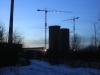 Рефтинский фото - Золохранилище Рефтинской ГРЭС
