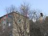 Рефтинский фото - Праздничное дерево, Гагарина 20