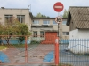 Рефтинский фото - Детский сад