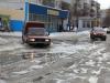 Рефтинский фото - Магазин №16, потоп