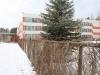 Рефтинский фото - Школа №6