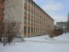 Рефтинский фото - Школа №17