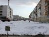 Рефтинский фото - Улица