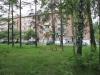 Рефтинский фото - Гагарина