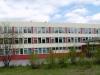 Рефтинский фото - Шестая школа
