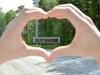 Рефтинский фото - Рефтинское сердце
