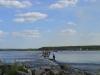 Рефтинский фото - Рефтинское водохранилище, рыбалка, reftinskiy.ru