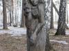 Рефтинский фото - Профилакторий «Уральские зори», reftinskiy.ru