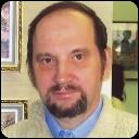 Лоскутов Евгений Борисович