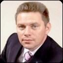 Мельников Александр Георгиевич