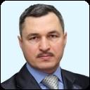 Личности | Рефтинский » Рефтинский: http://reftinskiy.ru/face