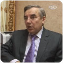Пшеницин Сергей Григорьевич