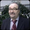 Семенов Юрий Иванович