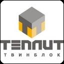ТЕПЛИТ Рефтинский