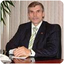 Топорков Николай Васильевич
