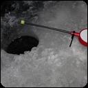 Рыбалка на Рефтинском водохранилище