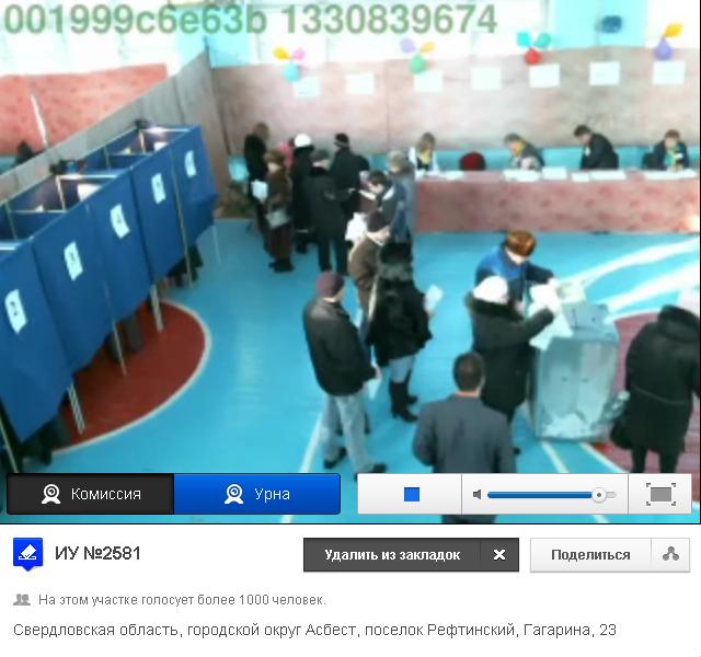 15 городская клиническая больница москвы