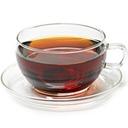 Греет сердце чай