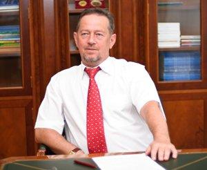 Вальчук Владимир Павлович