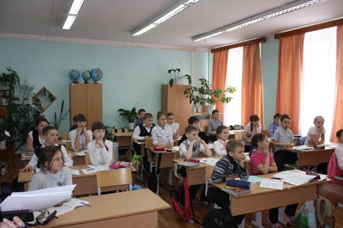 17 школа