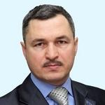 Обоскалов Андрей Анатольевич