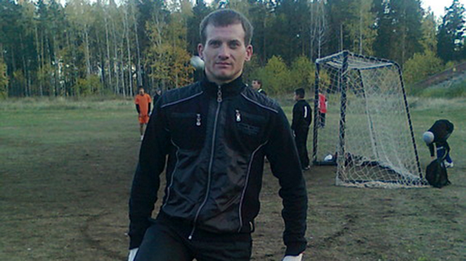 Житель Мытищ на Урале зарезал обидчика за оскорбление в соцсети