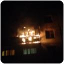 Пожар_04.07.16