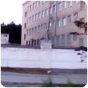 СПТУ_05.09.16