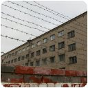 Замдиректора Рефтинского спецучилища осудили за избиение воспитанников
